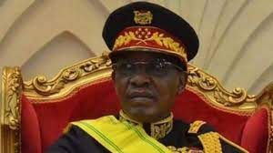 Tchad: Blessé au combat par des rebelles, le président Idriss Deby décédé