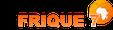 Logo du site d'information afrique-sur7.fr