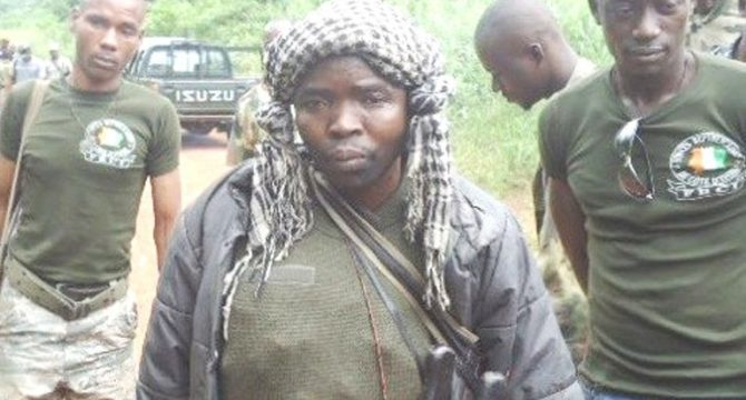 Massacres de Duékoué: Les présidents Ouattara et Gbagbo cités à la barre