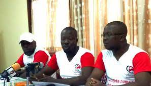 Après Gbagbo, Samba David plaide les cas de Guillaume Soro et Bendjo
