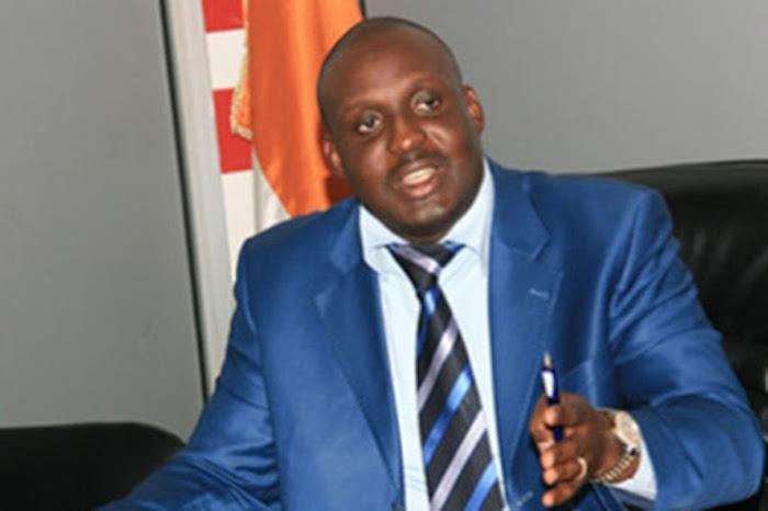 Prise en charge du retour de Gbagbo : Stéphane Kipré encense ADO