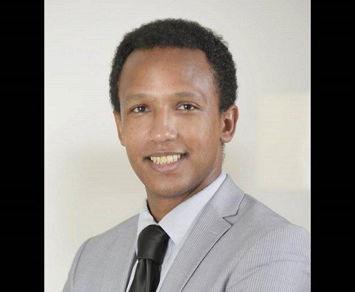 Gabon: Un jeune franco-rwandais nommé conseiller spécial de Bongo