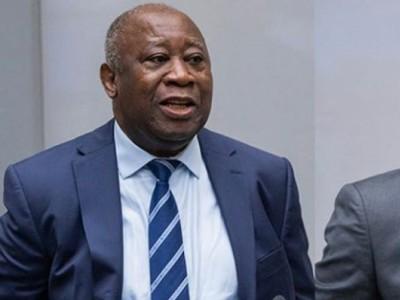 Après la CPI, Laurent Gbagbo remporte une seconde bataille judiciaire