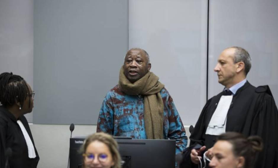 Retour de Laurent Gbagbo : Un proche de Soro appelle à la vigilance