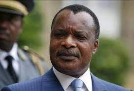 Congo : Le roi Mohamed VI félicite Sassou N'guesso